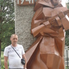 Евгений, 50, г.Находка (Приморский край)