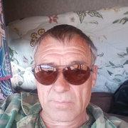 Алексей, 59, г.Нерюнгри