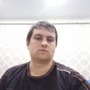 Юрий 30 Нижний Новгород