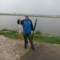 Михайло, 55 років, Скорпіон, Львів