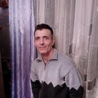 Николай, 49 лет, Стрелец, Самара