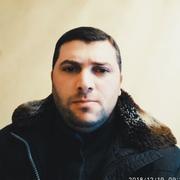 Seymur Məmmədəliyev 39 Баку