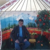 Ерлан, 47, г.Балкашино