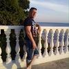 Игорь, 52, г.Мирный (Саха)