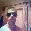 Вадим, 38, г.Кишинёв