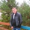 Сергей, 40, г.Курагино