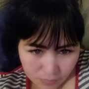 Антонина, 35, г.Каменск-Уральский