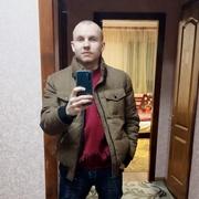 Коля 20 лет (Весы) Киев