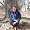 Юрий, 52, г.Барановичи