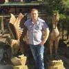 Andrey, 37, г.Белая Глина