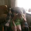 валетина, 34, г.Усть-Кулом