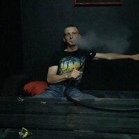 Александр, 27 лет, Рыбы, Буденновск
