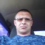 иван, 33, г.Илек
