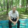 Сергей, 40, г.Молодечно