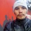 Петя, 28, г.Косов