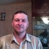 Александр, 55, г.Каменка