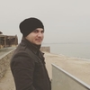 Эльшад, 25, г.Баку