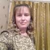 Алена, 37, г.Хоринск