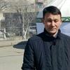 Берик, 40, г.Жезказган
