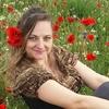 NATALIYA ZAYARNA, 42, г.Moita
