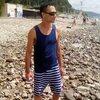 Владимир, 33, г.Ростов-на-Дону