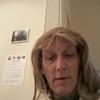 Kristeen Chealsy, 59, Sheffield