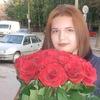 Даяна, 18, г.Могилёв