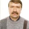 alexsandr, 55, г.Сертолово