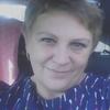 Елена, 43, г.Углич