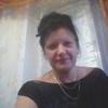 наталья, 39, г.Солигорск