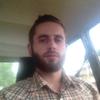Джамалай, 27, г.Знаменское