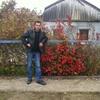 Мурад, 45, г.Геническ