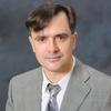 Konstantin, 43, г.Даугавпилс