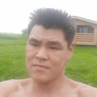 Даниил, 29 лет, Рыбы, Петропавловск-Камчатский