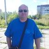 Евгений, 48, г.Озерск