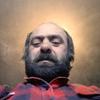 Одинок, 57, г.Shumen