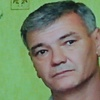 Дима, 49, г.Шымкент