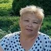 Раиса, 59, г.Иркутск