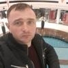 Міша, 39, г.Прага