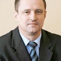 Sergey_Ivanov, 42 года, Рак, Москва
