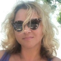 Лариса, 42 года, Близнецы, Санкт-Петербург