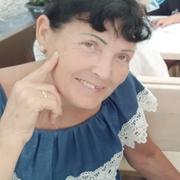 Людмила, 56, г.Новокузнецк