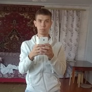 виктор, 28, г.Новошахтинск