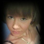 Наталья 28 Сыктывкар
