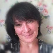 Ира, 52, г.Прилуки