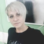 Татьяна, 34, г.Гомель