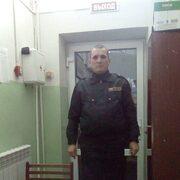 Роман, 43, г.Камышин