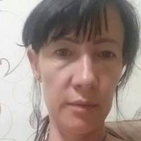Татьяна, 44 года, Весы, Ташкент