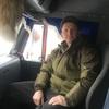 Михаил, 41, г.Кстово