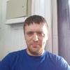 Вячеслав, 30, г.Аксай
